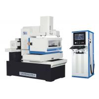 Wholesale 1500kg Edm Cutting Machine Panasonic Converter With Philips Industrial Computer from china suppliers