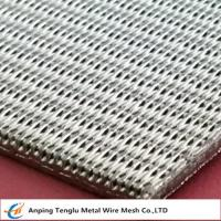 Wholesale Multi-Layer Filter Mesh|by Single Filter Wire Net 150mesh Aluminum Ring for Filtration from china suppliers