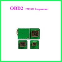 Wholesale TMS370 Programmer from china suppliers
