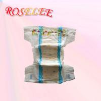 Wholesale Disposable nappies from china suppliers