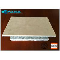 Wholesale Natural Stone Backlit Super Thin Marble Stone Panel Reception Desk Bar Counter Tops Design from china suppliers