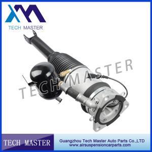China 4E0616002E Audi A8 Air Suspension Parts Shock Absorber Air Strut 4E0616002N on sale