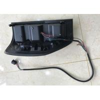 Wholesale LED Car Lamp Light For  RANGER 2012-2019 Tail Lamp OEM FDL039LA FDL039RA from china suppliers