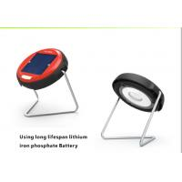 Wholesale Solar Small Lantern-P3 from china suppliers