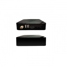 Buy cheap DVB-C HD Digital TV STB Set Top Box MPEG4 TV Box Support Annex A/B/C from wholesalers