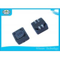 Wholesale High frequency Common mode SMT / SMD Power Inductor WSBTRHB Series For Laptop and Bluetooth from china suppliers