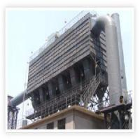 Wholesale Pulse Cleaning Bag Type Dust Collector from china suppliers