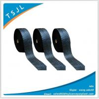 Wholesale Rubber conveyor belt EP & nylon converyor belt from china suppliers