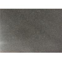 Wholesale Dark Olive Soft Coat Weight Wool Fabric , Wool Blend Fabric Waterproofing from china suppliers