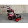 Buy cheap Multi-Function Power tiller-for mower,grass cutter,potato harvester,water pump from wholesalers