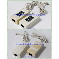 China Spacelabs Patient Monitor Power Supply Of Monitoring Instrument Source on sale