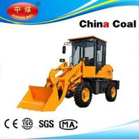 Wholesale Electric Loader for Mining from china suppliers
