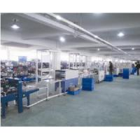 Wholesale Miniature Circuit Breaker Lean Production Line/MCB Machine from china suppliers