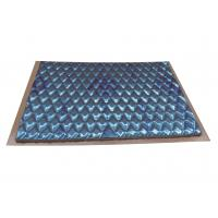 Wholesale Auto Sound Deadening Mat / Self Adhesive Sound Deadening Sheets Interior Decorative from china suppliers