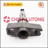 China Diesel Engine Spare Parts Fuel Injetcion Pump Mw Type Plunger OEM 1 418 415 116 on sale