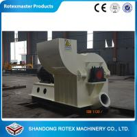 Wholesale New Condition Wood Sawdust , Wood Chips Hammer Mill Machine for Farm from china suppliers