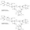 Emamectin benzoate 70%TC