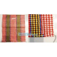 Wholesale China PP Woven Bag/Sack for50kg cement,flour,rice,fertilizer,food,feed,sand,construction garbage pp woven bag for packin from china suppliers
