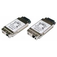 Buy cheap BIDI GBIC transceivers from wholesalers