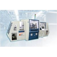 Buy cheap RFID Tag Flip-chip Bonding Equipment from Wholesalers