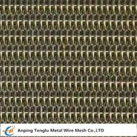 Wholesale Stainless Steel Reverse Dutch Wire Mesh Cloth|Plain or Twill Weave by 202/302/304/410 from china suppliers