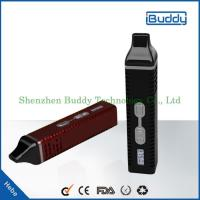Wholesale Newest stylish dry herb titan vaporizer 2 the No.1 manufacturer to sell from china suppliers