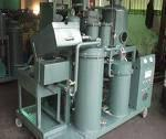Wholesale Waste Vegetable Oil Recycling Purifier For Biodiesel Oil Making from china suppliers