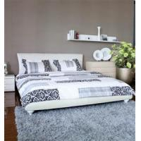 Quality Italian Design Soft Bed for sale