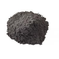 Buy cheap Rhenium Powder High Purity Metals Re Metal Additive In Temperature Alloy from wholesalers