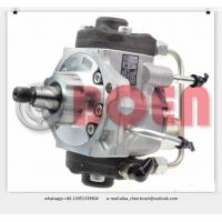 Wholesale 294000-0780 294000-0781 294000-0785 Bosch Unit Pump For 16700-VM00A 16700-VM00B 16700-VM01C from china suppliers