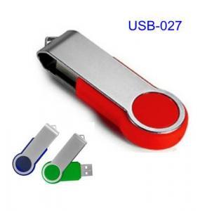 China Mini Thumb drive,  usb flash,  Flash drive,  usb sticks on sale