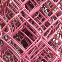 Wholesale China supplier, Building Materials, Chain Link Fencing, Chain link fence cost from china suppliers