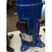 Wholesale Maneurop 4hp Refrigeration scroll compressor Model MLZ 030 for AC Cold storage CE, ROHS  R404,R507C,R407,R134A,R22 from china suppliers