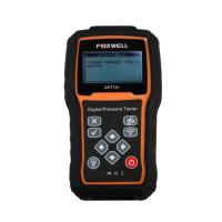 Buy cheap Foxwell DPT701 Digital Common Rail High Pressure Tester from Wholesalers