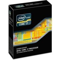 Wholesale Intel I7 3960 from china suppliers