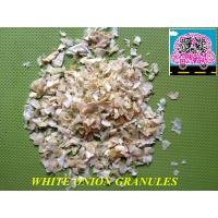 Wholesale Dehydrated Onion Flakes in discount from china suppliers