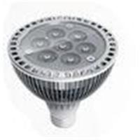 Buy cheap DMX512 mode 8chs 18X10W 4in1 Led Par Stage Lighting Systems from wholesalers