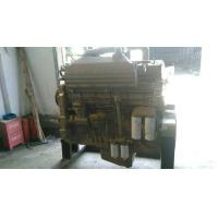 Wholesale Dump Truck Engine CCEC KTA19-C600 Diesel Engine from china suppliers