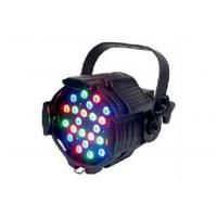 Wholesale Led Moving Head Stage Lights from china suppliers