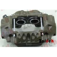 Buy cheap TOYOTA HILUX Pickup/4 RUNNER/LAND CRUISER Car Brake Calipers Front , 47750-35080 / 47730-35080 from Wholesalers
