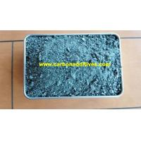 Wholesale Green Silicon Carbide Abrasive Powder For Solar Silicon Wafer Wire Sawing from china suppliers