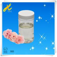 Wholesale Reactive Dye powder with light color ,excellent effects from china suppliers
