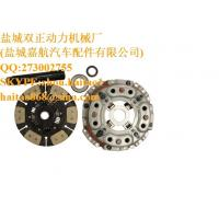 Wholesale Constructional numbers DAF 27093082709308 63455136345513 Comparative numbers A.P. HA3036 from china suppliers