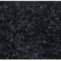 Wholesale Gold diamond black granite from china suppliers