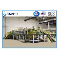China A3 Sheet Ream Wrapping Machine Labour Saving High Efficiency For Paper Making Industry on sale