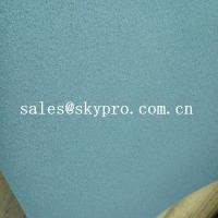 Wholesale Shockproof Packing PE EVA Foam Sheet Varied Thickness Polyethylene Foam Sheets from china suppliers