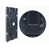 Wholesale Latest Indoor P3mm 128x64dots 384mmx192mm LED Display Module from china suppliers
