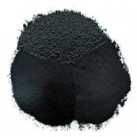 China Carbon black N550,Carbon black N660-Beilum Carbon Chemical Limited-www.beilum.com on sale