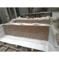 Wholesale Beautiful Practical Granite Stone Tiles High And Elegant Decorative Effect from china suppliers
