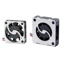 Wholesale 18x18x4mm 3.3v 5v small size dc cooling fan from china suppliers